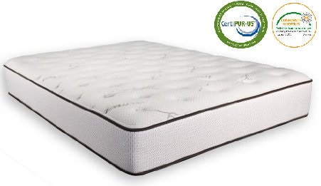 best rated mattresses for side sleepers