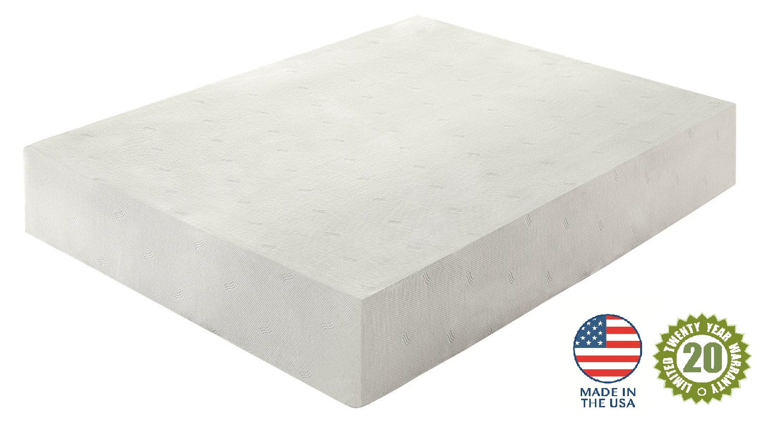 best side sleeper mattress